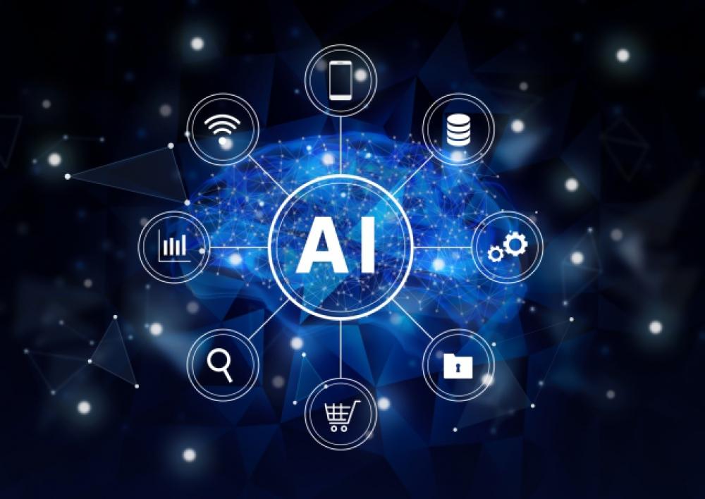 製造業の自動化。製造業の未来はどうなるの?